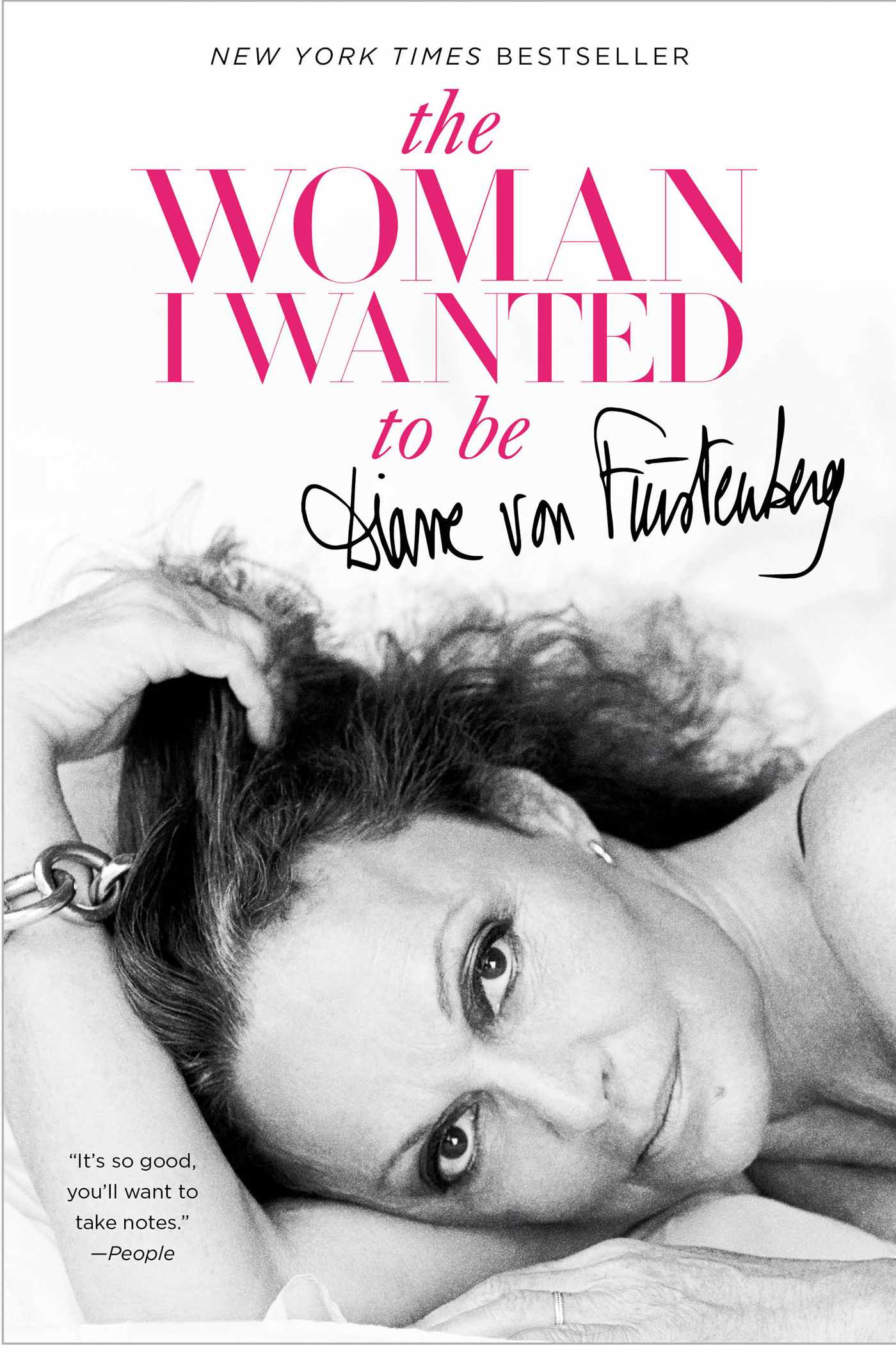 The woman i wanted to be ebook by diane von furstenberg official the woman i wanted to be 9781451651577 hr fandeluxe Images
