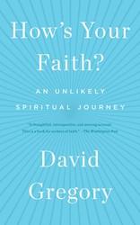Hows your faith 9781451651614
