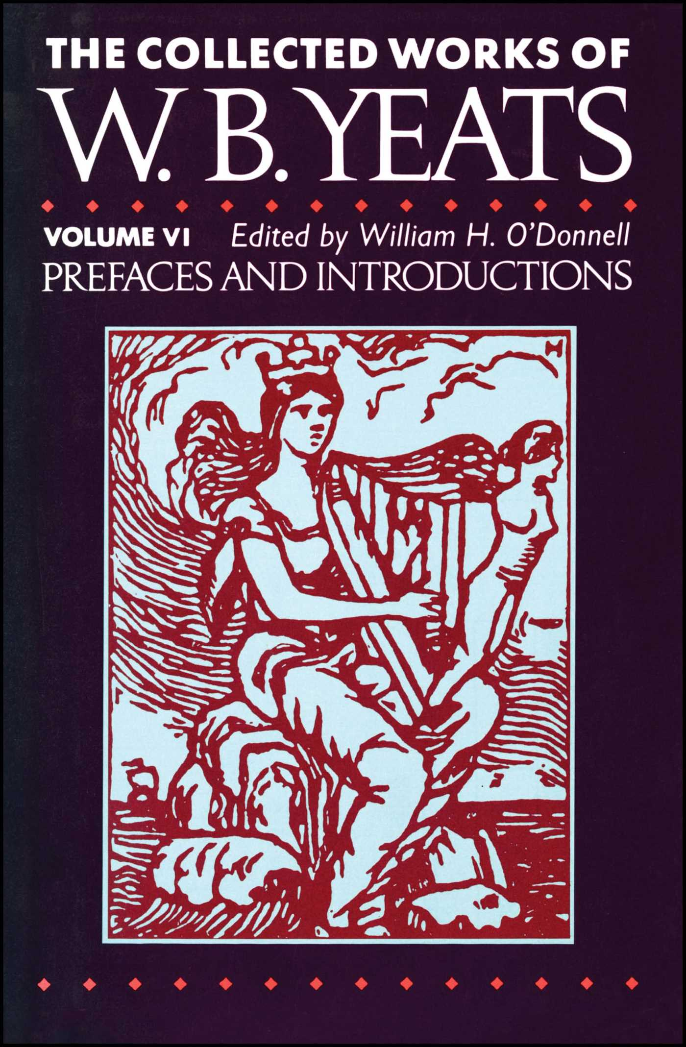 Essays and introductions / W.B. Yeats