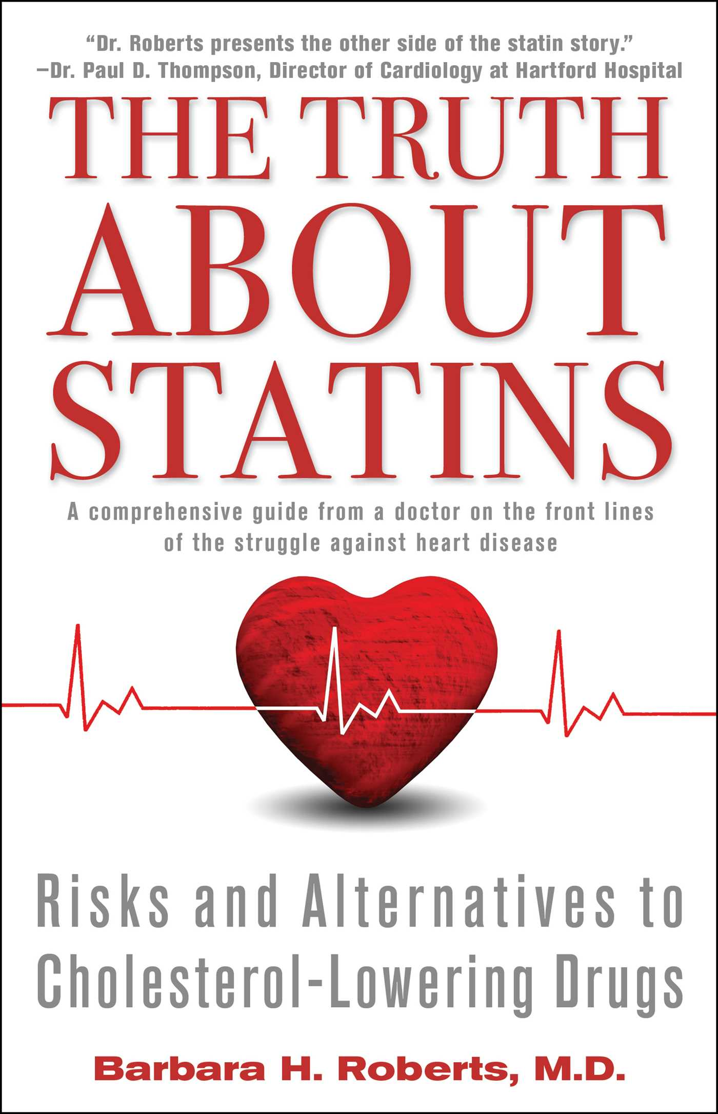 This Is Your Mind On Statins
