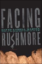 Facing Rushmore