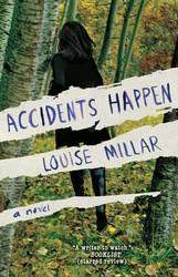 Accidents happen 9781451656701