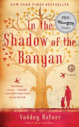 In the shadow of the banyan 9781451657715