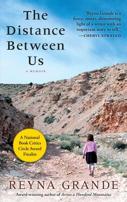 The Space Between Us Ebook