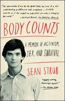 Body Counts