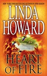 Heart of fire 9781451664430