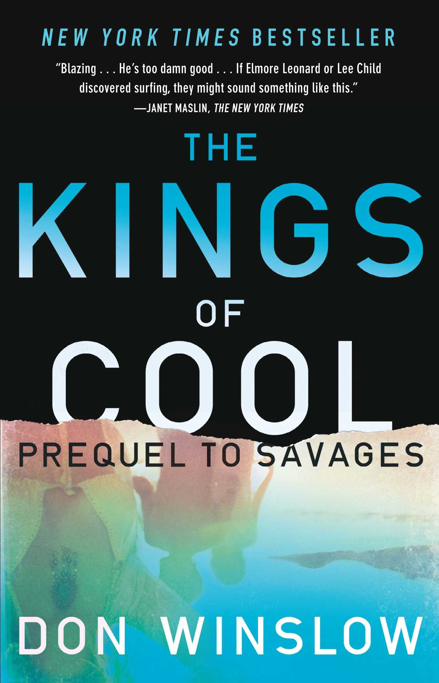 Cool Book Cover Uk : The kings of cool book by don winslow official