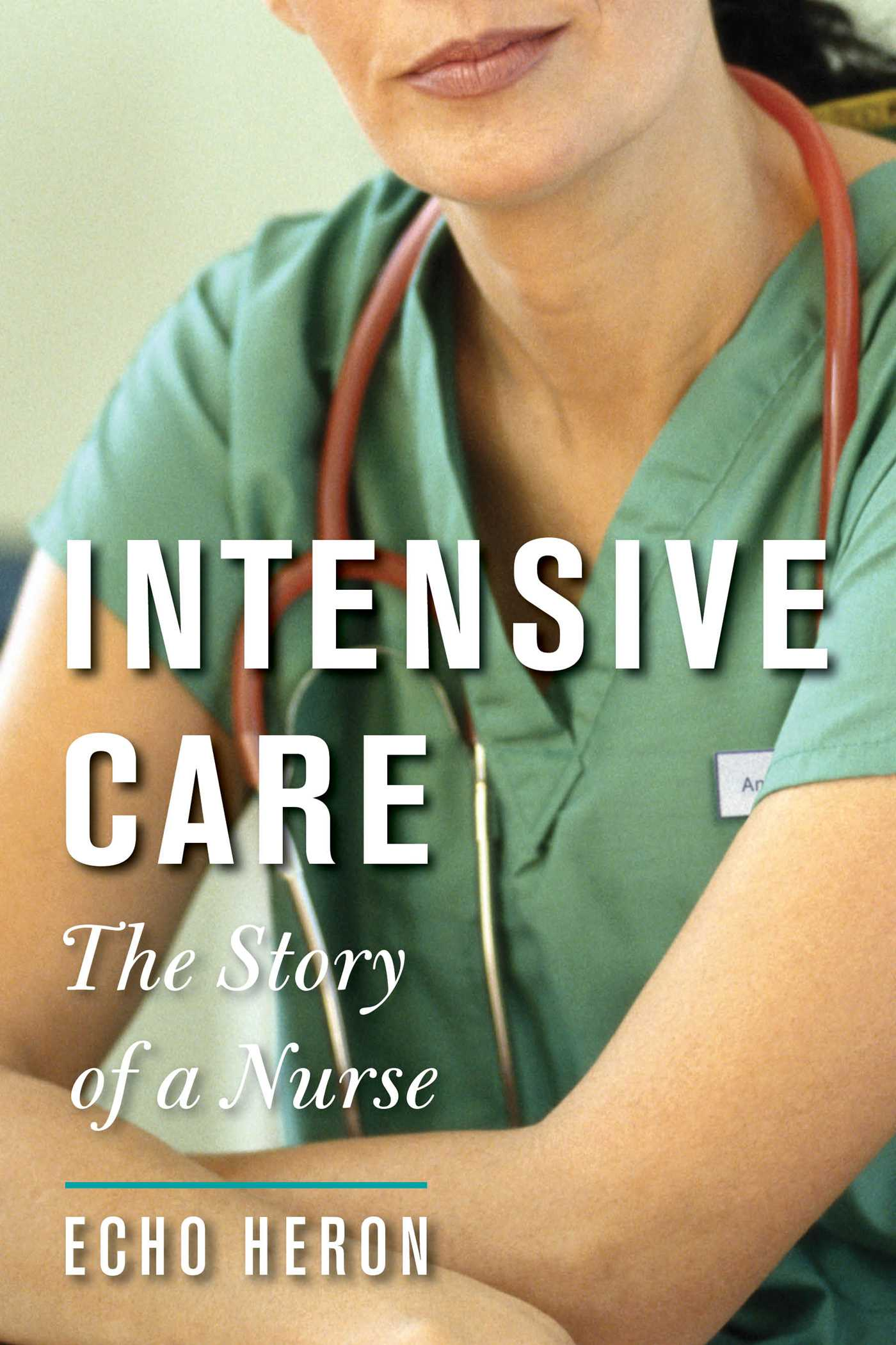 Intensive care 9781451665567 hr
