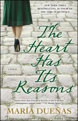 The heart has its reasons 9781451668353