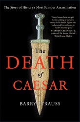 The death of caesar 9781451668810