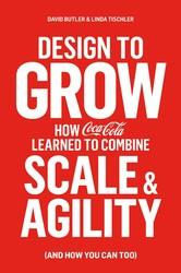 Design to Grow