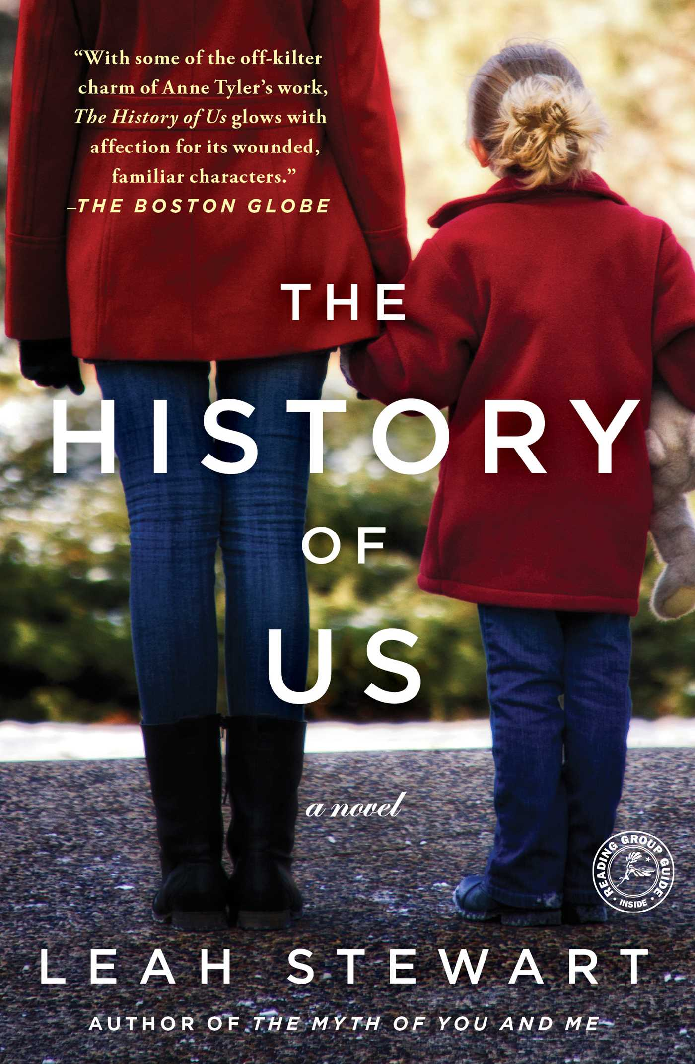 The history of us 9781451672640 hr