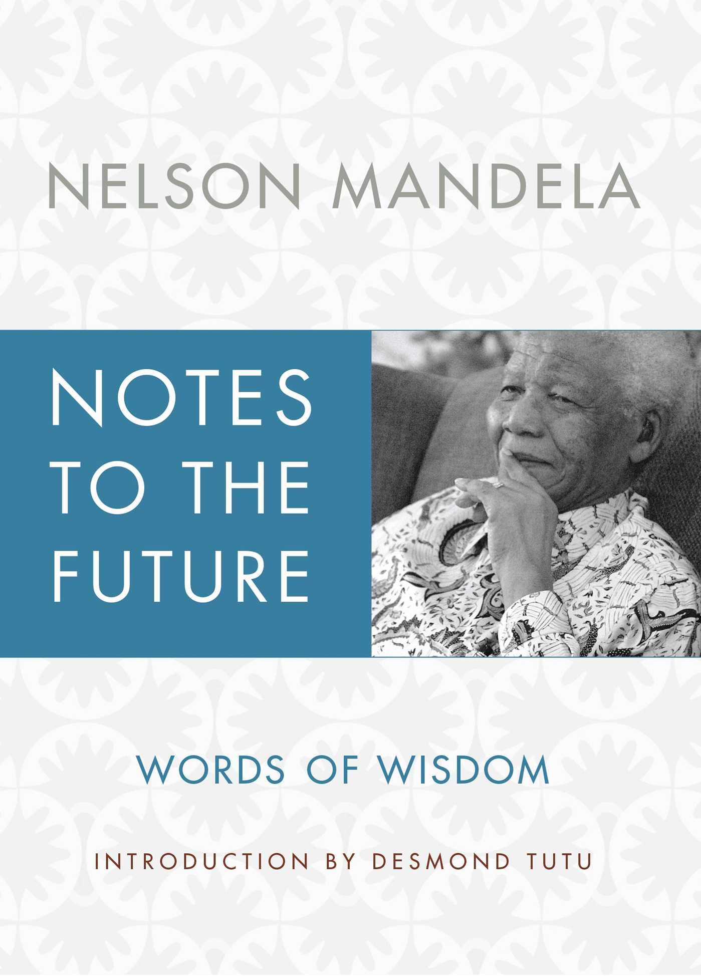 Notes to the future 9781451675399 hr