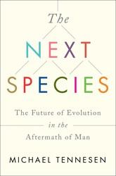 The next species 9781451677515
