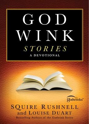Godwink Stories