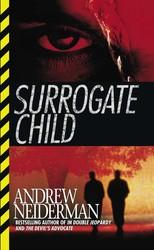 Surrogate Child
