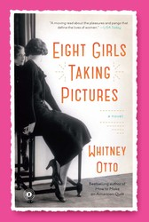 Pictures from frindle book results on simon schuster eight girls taking pictures fandeluxe Choice Image