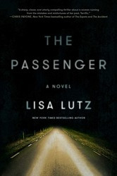 The passenger 9781451686630