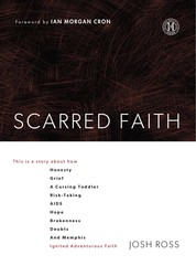 Scarred Faith