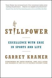 Stillpower