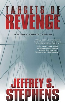 Targets of Revenge