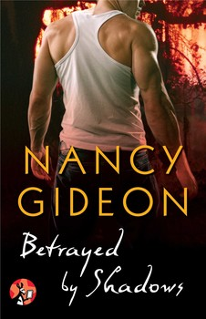 betrayed by shadows gideon nancy