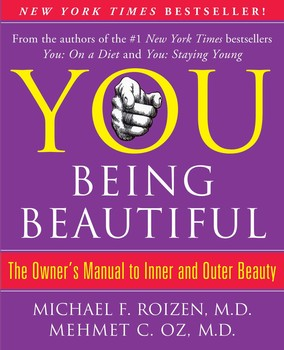 Buy YOU: Being Beautiful