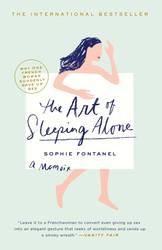 The Art of Sleeping Alone