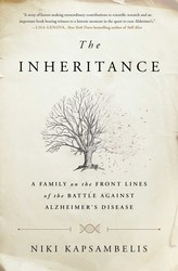 The inheritance 9781451697322