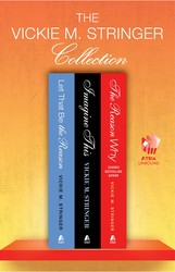 The Vickie M. Stringer Collection