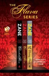 The Flava Series