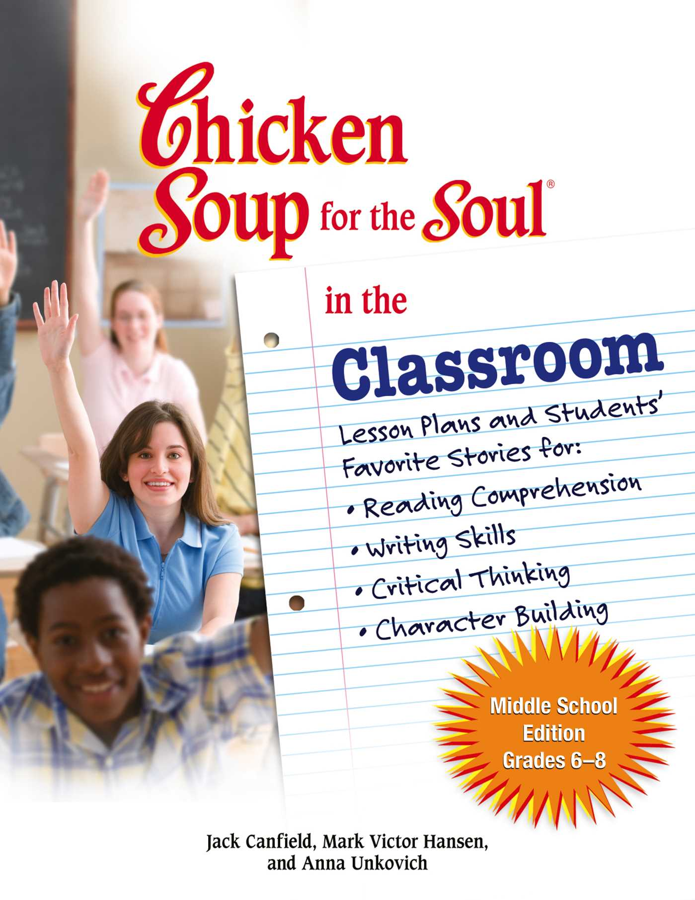 critical thinking lesson plans for middle school Process on critical thinking, two lesson plans which can be helpful in effectively teaching critical thinking, a case study which lends itself to thinking critically to come to a desirable resolution, and lastly, some recommended reading resources for providing a foundation to and.