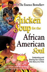 Chicken Soup for the African American Soul
