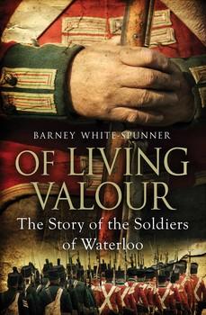Of Living Valour