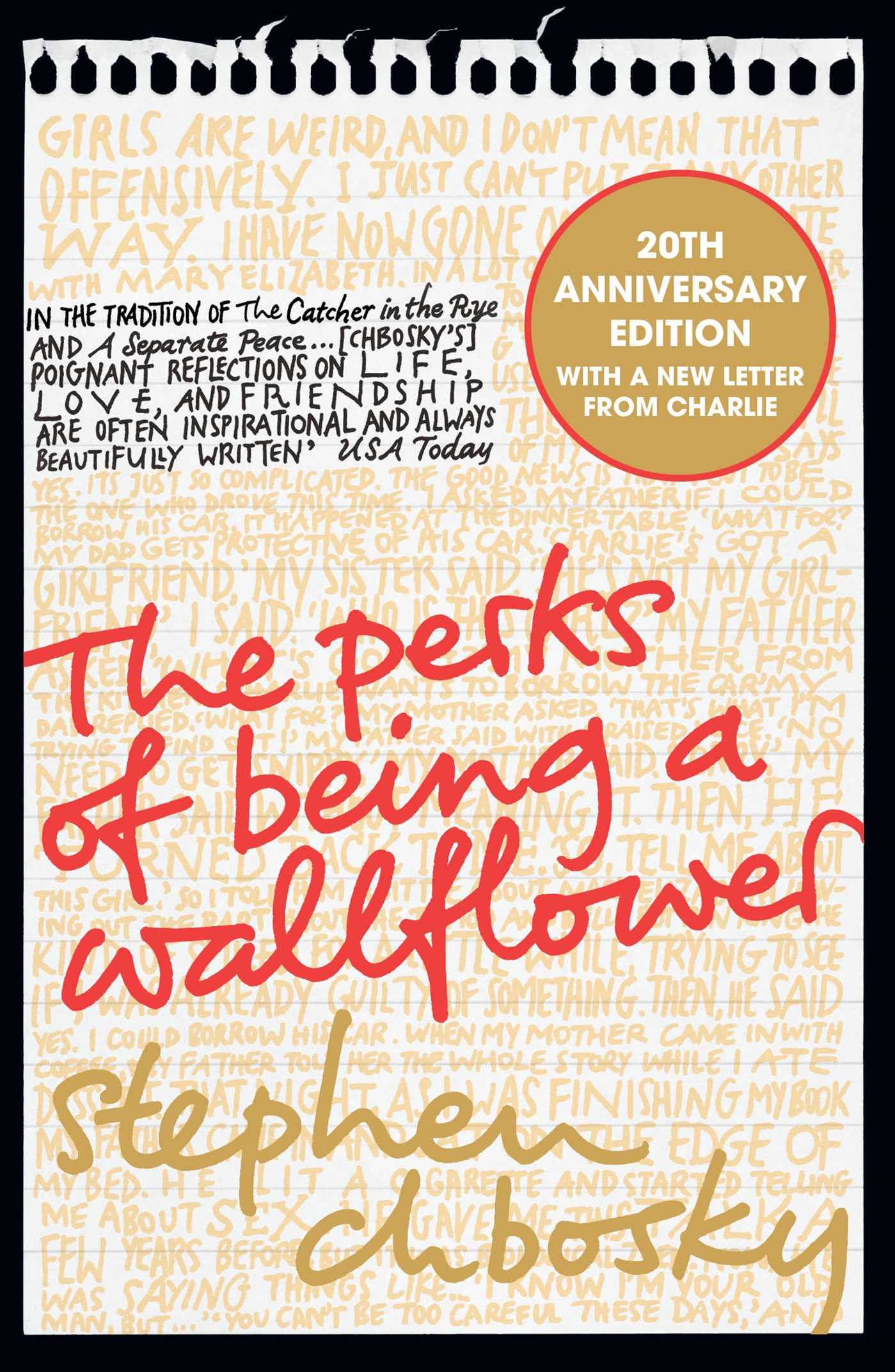 the-perks-of-being-a-wallflower-97814711