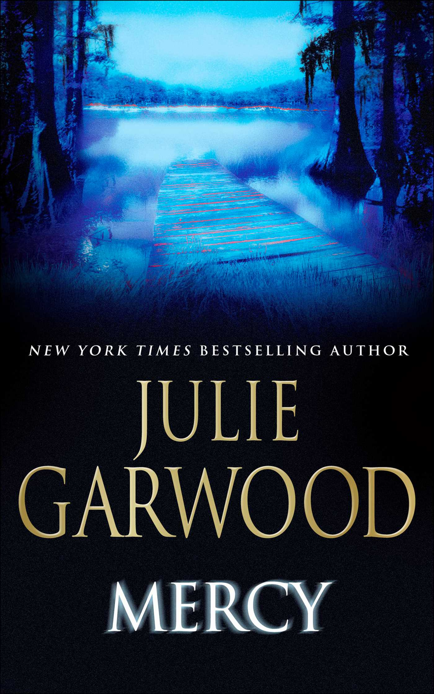 Pdf garwood wired julie