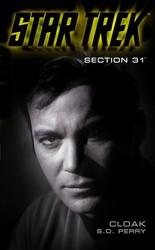 Section 31: Cloak