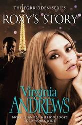 Roxy's Story