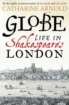 An analysis of the spirit of shakespeare and the elizabethan times