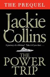 The Power Trip - THE PREQUEL