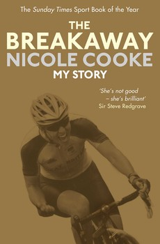 The Breakaway
