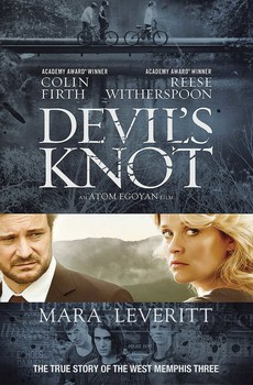 Devils Knot Ebook