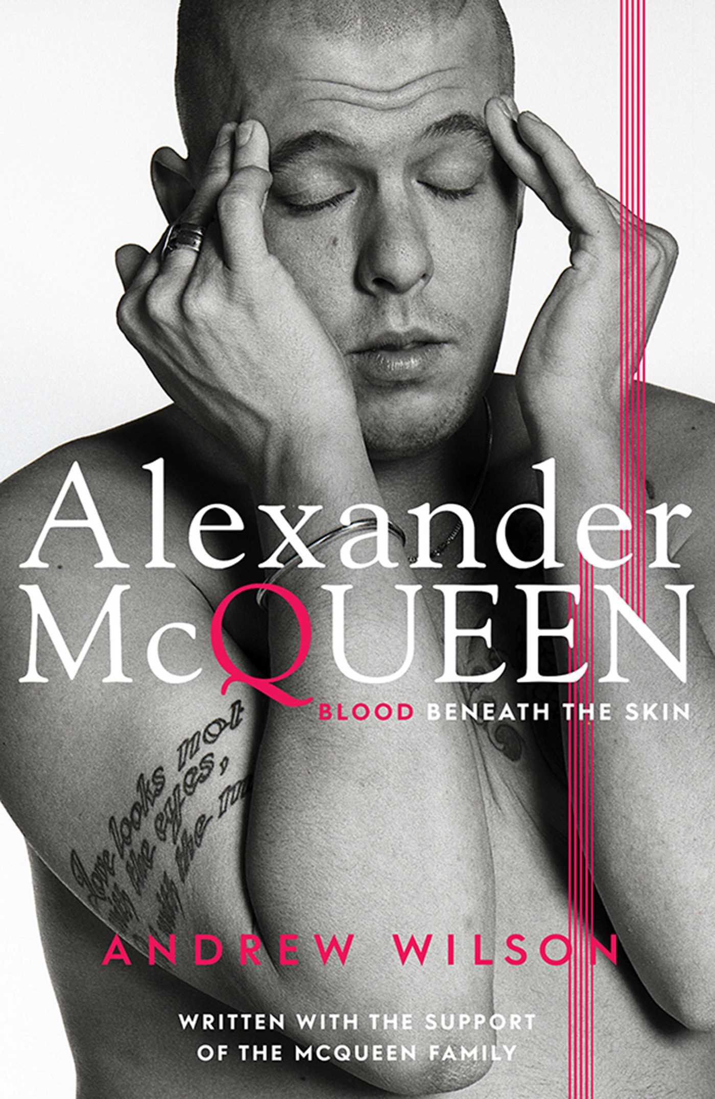 Image result for alexander mcqueen