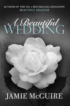 Beautiful Wedding Ebook