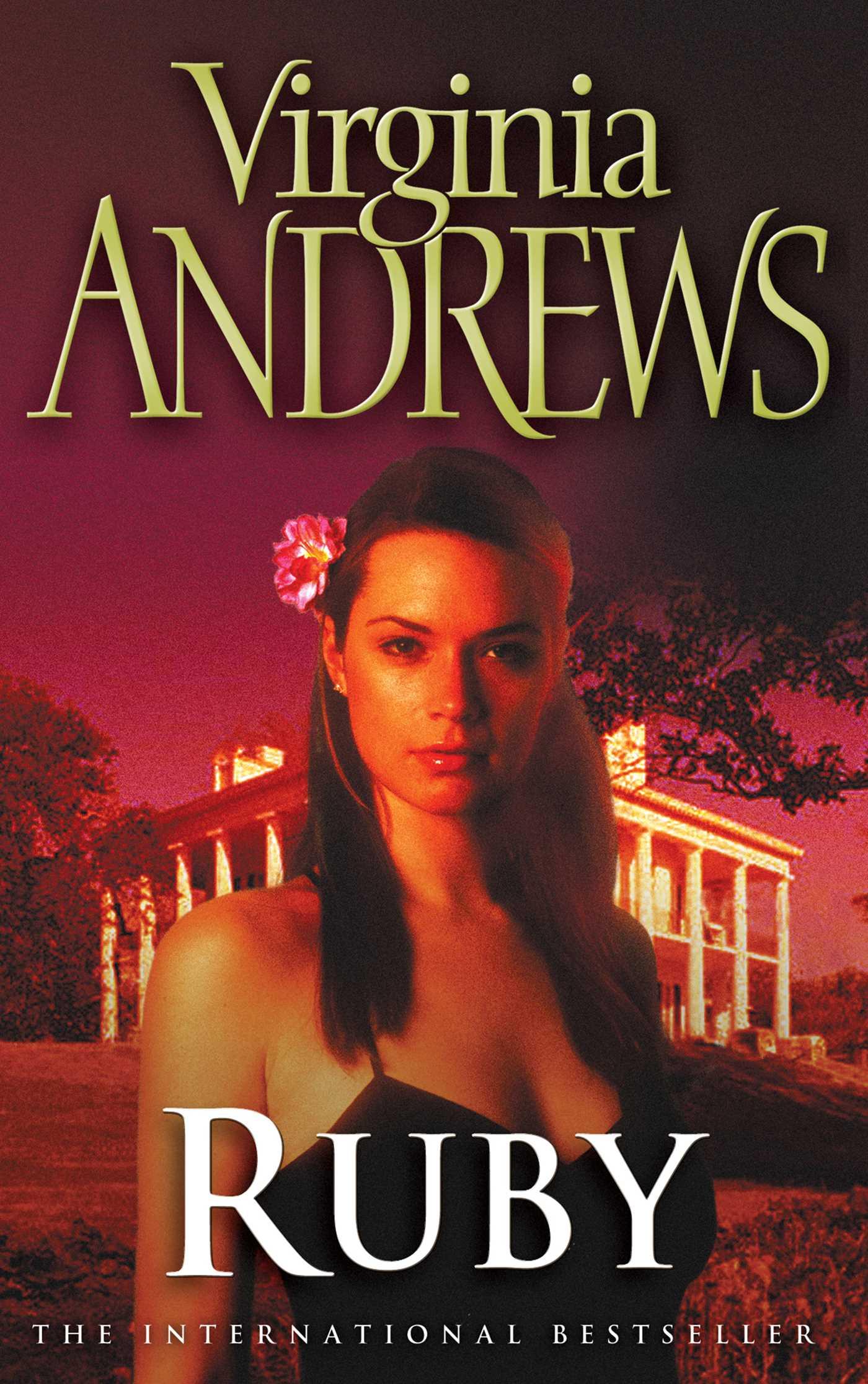 V.C. ANDREWS FREE EBOOKS EBOOK