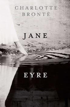 Ebook Jane Eyre