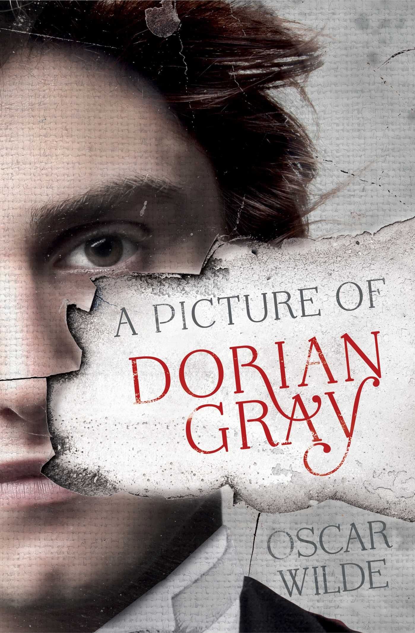 The picture of dorian gray and other writings 9781471137259 hr