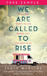 We Are Called To Rise Free Sampler