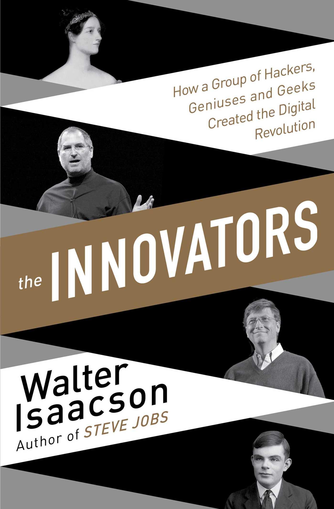 Steve Jobs Autobiography Walter Isaacson Pdf