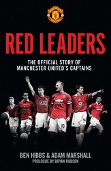 Red Leaders